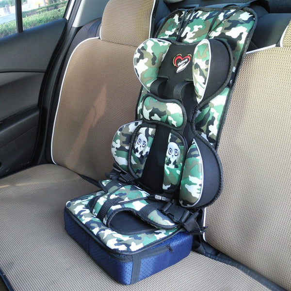 New Heighten Safety Booster Seats ***FREE INSURED SHIPPING.