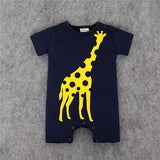 Newborn Short Sleeve Costume Rompers ***FREE INSURED SHIPPING.