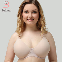 Plus size Maternity Nursing Bra ***FREE INSURED SHIPPING.