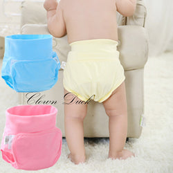 Bamboo Cloth Reusable Diapers ***FREE INSURED SHIPPING.