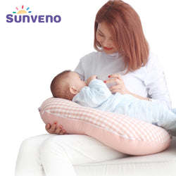 Sunveno Multi-function Nursing Pillow ***FREE INSURED SHIPPING.