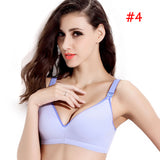 ZTOV New Maternity Nursing Bra ***FREE INSURED SHIPPING.