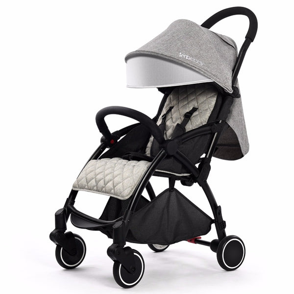 Babysing Ultra Strong Stroller ***FREE INSURED SHIPPING.