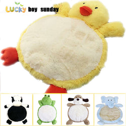 Lucky Boy Sunday Child Climb Pad ***FREE INSURED SHIPPING.