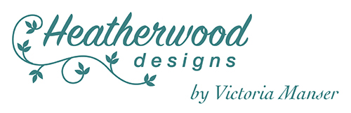 Heatherwood Designs