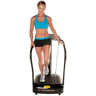 Osci Health Vibration Trainer - All Therapeutic