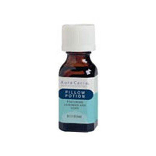 """Pillow Potion"" Essential Oil Blend, 0.5 Ounce - 3 per case - All Therapeutic"