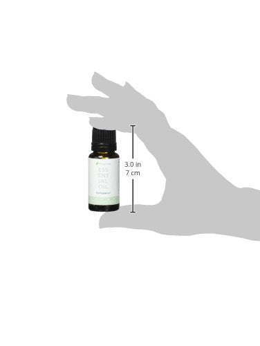 Peppermint Essential Oil - All Therapeutic