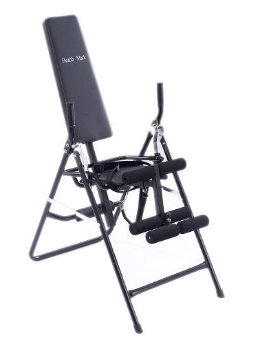 Core Inversion Chair - All Therapeutic