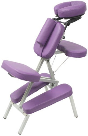 Melody Massage Chair by CustomCraftworks - All Therapeutic