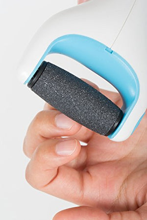 Foot Smoother Nail & Skin Shaper - All Therapeutic