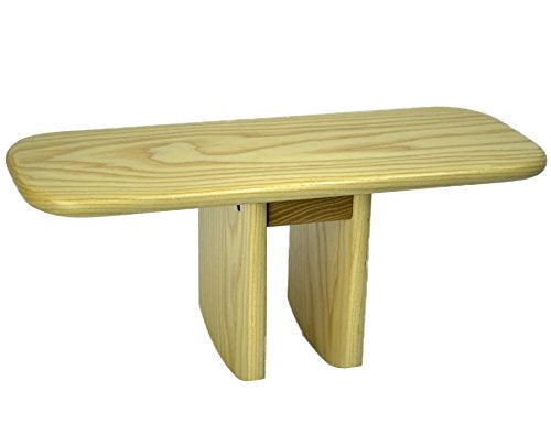 Original Pi Meditation Bench - All Therapeutic