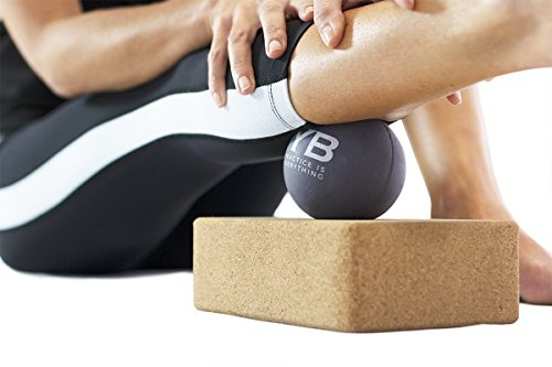 """Hurts So Good"" Massage Balls - All Therapeutic"