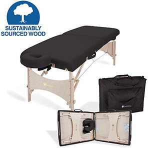 Harmony Table Package by EarthLite - All Therapeutic
