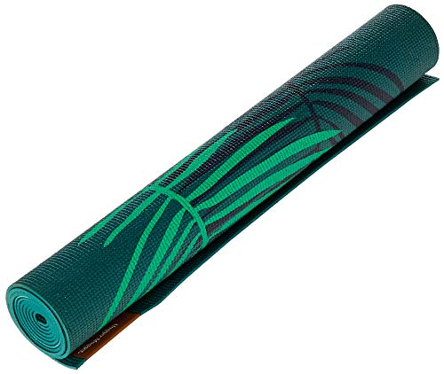 Gallery Collection Yoga Mat - All Therapeutic