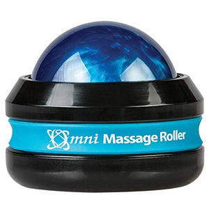 Omni Massage Roller - All Therapeutic