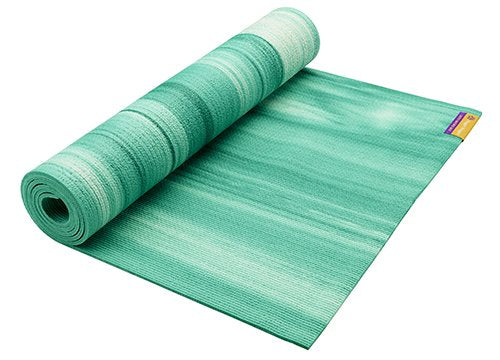 Nature Collection Ultra Yoga Mat - All Therapeutic