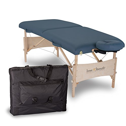 Inner Strength Element Table Package by EarthLite - All Therapeutic
