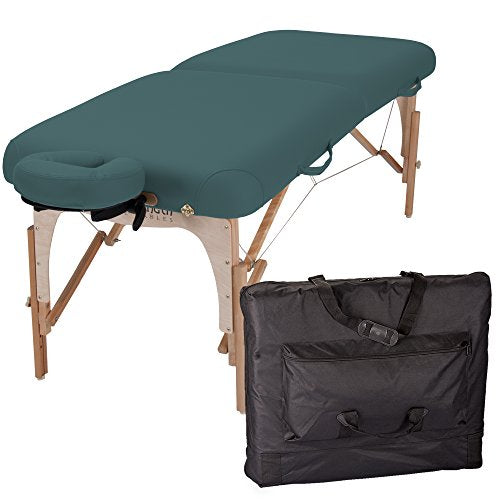 Inner Strength E2 Table Package by EarthLite - All Therapeutic