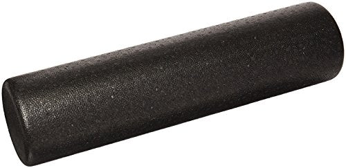 High Density Foam Roller - All Therapeutic