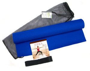 Indroduction To Yoga Kit - All Therapeutic