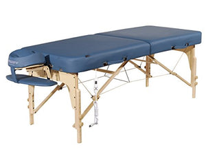 "30"" Phoenix Theram-Top Portable Massage Table Package - All Therapeutic"