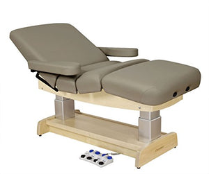 Performalift Electric Salon Top by Oakworks - All Therapeutic