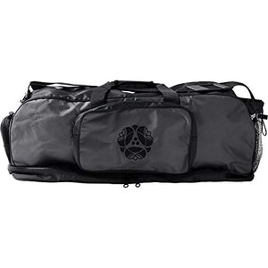 Journey Yoga Bag - All Therapeutic
