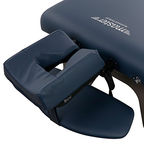 "31"" Montclair Pro Massage Table - All Therapeutic"