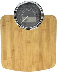 Balance2 Digital Body Scale - All Therapeutic