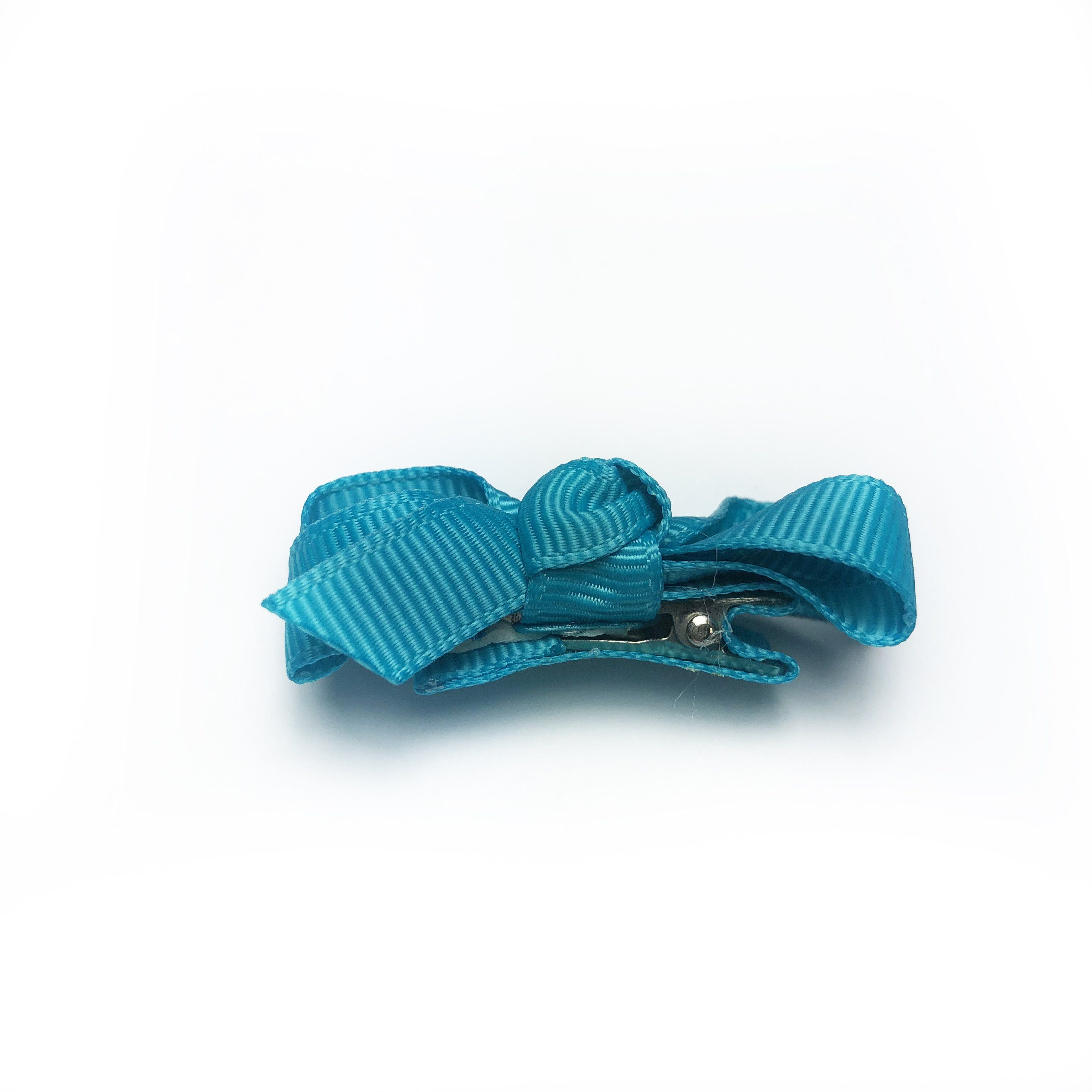 Bow - Turquesa Mini Bow
