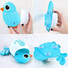 Image of Bird Toothbrush Holder - DAX ACCESSORIES