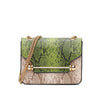 Image of High Quality Snake Designer Bag - DAX ACCESSORIES