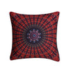 Image of Bohemian Dark Bedding Set - DAX ACCESSORIES