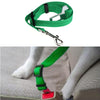 Image of Dog Car Seatbelt - DAX ACCESSORIES