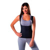 Image of Hot Slimming Vest - DAX ACCESSORIES