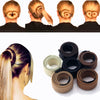 Image of Hair Bun - DAX ACCESSORIES
