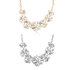 Image of Pearl Necklace - DAX ACCESSORIES