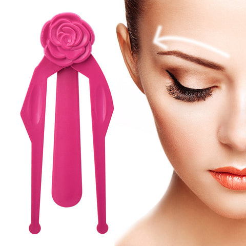 Microblade Brow Ruler - DAX ACCESSORIES