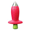 Image of Strawberry Huller - DAX ACCESSORIES