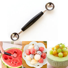 Melon Baller Scooping Tool - DAX ACCESSORIES