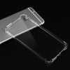 Image of Clear Armor Phone Case - DAX ACCESSORIES