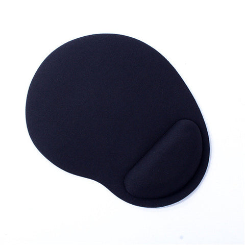 Wrist Protection Mouse Pad - DAX ACCESSORIES