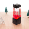 Image of LED Desktop Light Jellyfish - DAX ACCESSORIES