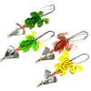 Image of Frog Fishing Lure - DAX ACCESSORIES