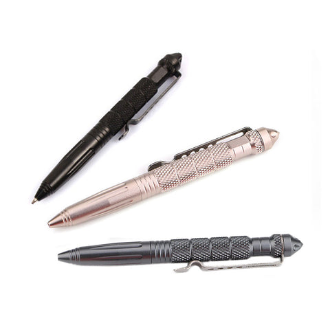 Tactical Pen - DAX ACCESSORIES
