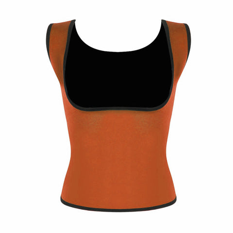 Hot Slimming Vest - DAX ACCESSORIES