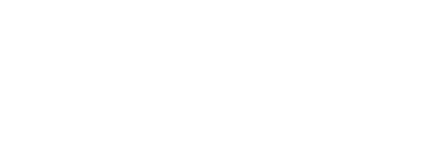 Svelte Barbershop + Essentials