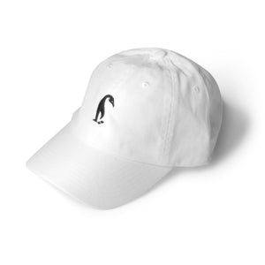 Team Svelte Dad Hat