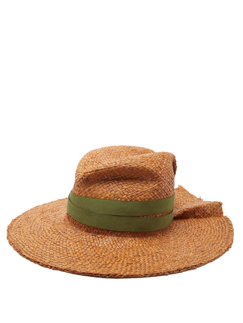 Snap First Aid , LOLA HATS - Moda Boheme